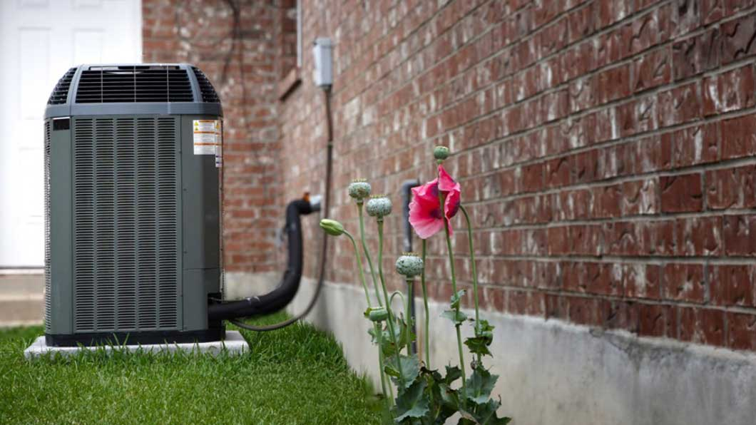 Expert HVAC services in Parkton & Fayetteville, NC